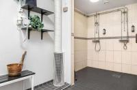 Best Western Ta Inn Hotel Image