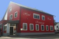 Hotelrestaurant Bauer Image