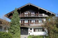 Hotel Setzberg zum See Image
