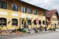 Genießergasthof Kutscherklause Image