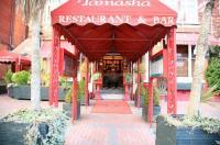 Tamasha Hotel Image