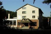 Hotel Talburg Image