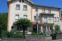 Hôtel La Grande Cordée Image