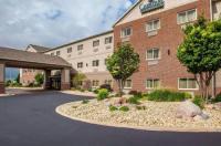 Comfort Inn & Suites Davenport Image