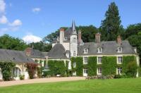 Château du Plessis - Anjou Image