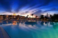 Djerba Plaza Thalasso & Spa Image