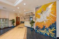 Helios Hotel Image