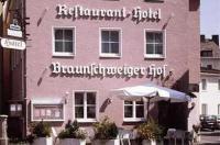 Braunschweiger Hof Image