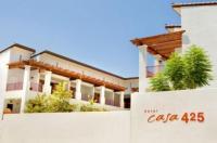 Hotel Casa 425 Image