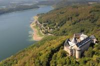 Hotel Schloss Waldeck Image