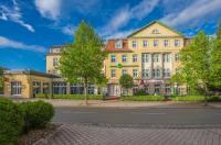 Hotel Herzog Georg Image
