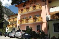 Hotel Fai Image