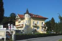 Hotel Das Schlössl Image