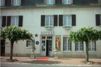 Hôtel l'Ermitage Image