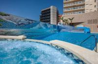 Hotel RH Vinaros Playa Image
