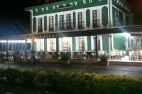 Hotel El Repelao Image