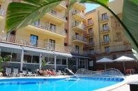 Hotel Stella Maris Image
