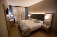 Hotel Valentin Image