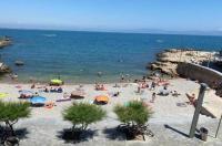 Hotel Bonaire Image
