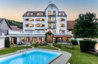 Hotel Krutzler Image