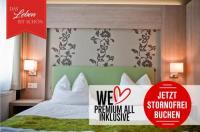 Rathaushotels Oberwiesenthal Image
