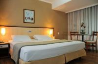 Inter Plaza Hotel Image