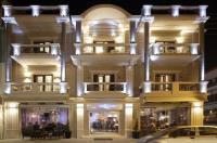 Dellagio Hotel Image
