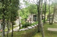 Villa Praesidio Image