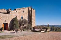 La Garriga de Castelladral Image