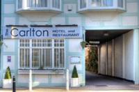The Carlton Image