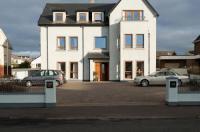 Strand House Image