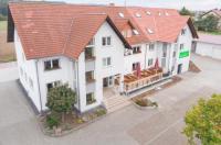 Hotel Rhönhof Image