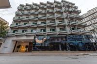 Dionissos Hotel Image