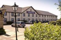 Premier Inn Ayr/Prestwick Airport Image
