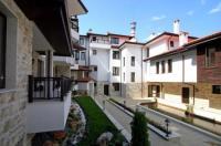 Sozopol Dreams Apartments Image