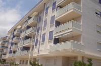 Apartamentos Playa de Moncofa Image