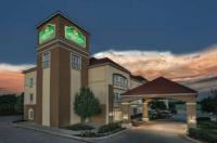 La Quinta Inn & Suites Stephenville Image