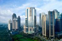 The Ritz-Carlton Jakarta, Pacific Place Image