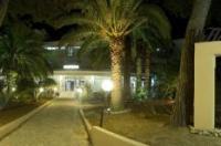 Hotel Eden Image
