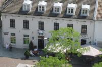 Hotel & Brasserie de Zwaan Venray Image
