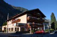 Hotel Restaurant Thurner Image