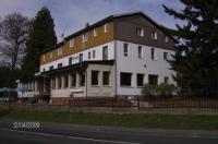 Hotel Sandplacken Image