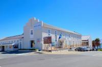 Protea Hotel Mossel Bay Image