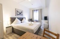 Hotel Bergheim Image