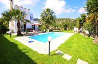 Latchi Seaview Villas Image
