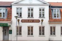 Herløv Kro Hotel Image