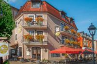 Hotel Restaurant Zum Schwan Image