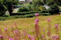 Trefloyne Manor Image