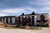Xelena Hotel & Suites Image