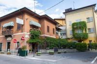 Hotel Ristorante San Giuseppe Image